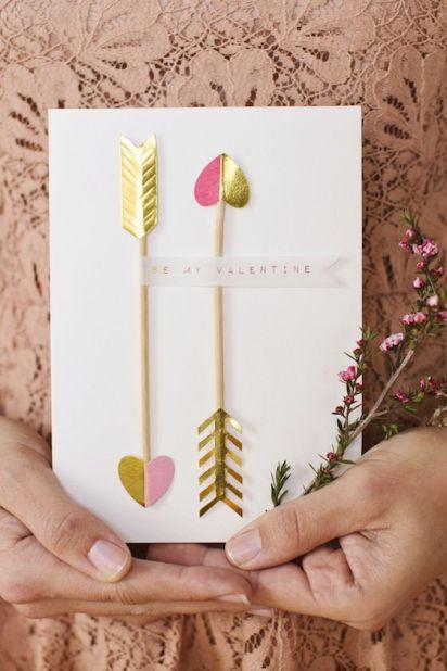 cupids-arrow-card