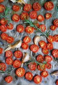 slow-roasted-tomatoes_vert-1-full1